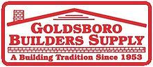 Goldsboro Builders Supply.jpg