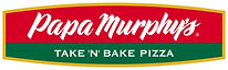 papa murphy.jpg