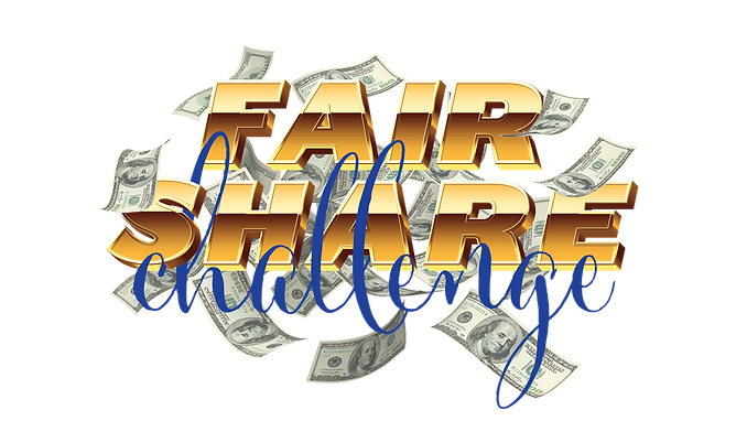 Fair Share Graphic-01.png