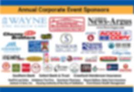 ACES horizontal logos.jpg