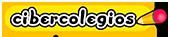 LogoCibercolegios.png
