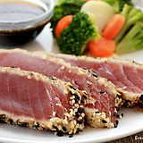 sesame-seared-tuna-steak-everydaydishes_
