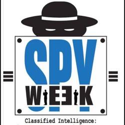 spy week