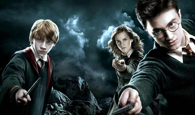 harry-potter-and-the-deathly-hallows-par