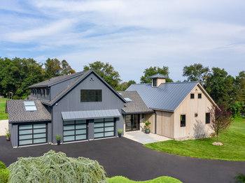 1120 FEA_Idea House Fairfield_Farmhouse_