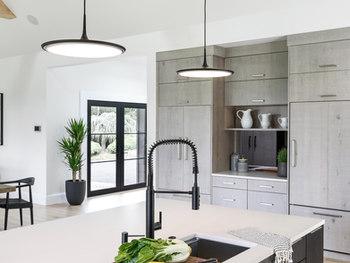 1120 MKTG_Idea House Ffld_Farmhouse_0813