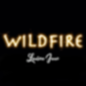 wildfire single cover 2.png