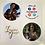 Thumbnail: Lauren Jane Stickers
