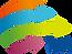 網商會, 台灣網商會, 台灣網商協會, 旺鋪設計專家, 旺鋪裝修, 阿里旺舖, 旺鋪設計, 承易設計