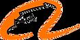 阿里巴巴國際站, 阿里巴巴官網, 旺鋪裝修, 阿里旺舖, 厚啟設計, Horch Design, 承易設計, 旺鋪家, 旺鋪加, 旺鋪+