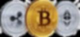 btc eth transparent 3.png