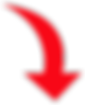 red-curved-arrow-png.png