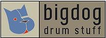 Big_Dog_2.14380233_std.jpg