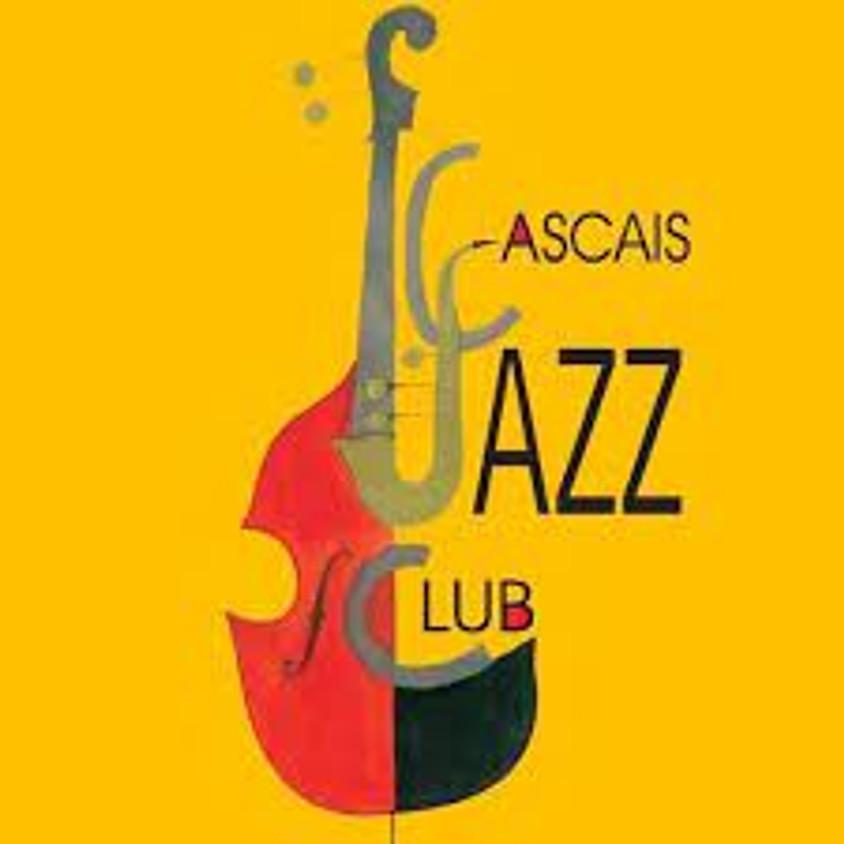 Cascais Jazz Trio