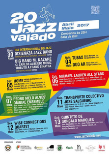 Jazz_Valado.11195255_std.jpg