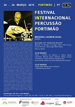 Portimao.6314559_std.jpg
