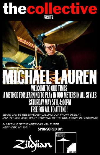 Michael-Lauren-NYC.10872737_std.jpg