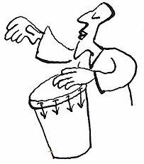 Hand Drummer_.jpg