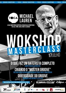 Braga_workshop.195141243_std.jpg