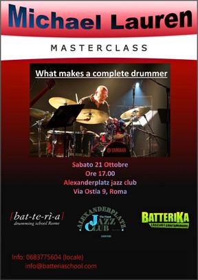 Italy-Masterclass.271131004_std.jpg