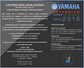 Yamaha-Intensive-2016-Black-Port.2088575