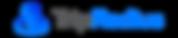 FC_Horizontal_RGB.png