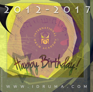 5th-Year-IDRUMA.9772506_std.jpg