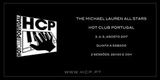 HOT-Club-Portugal.20092656_std.png