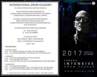 Yamaha-Intensive-2017-Port.21282343_std.