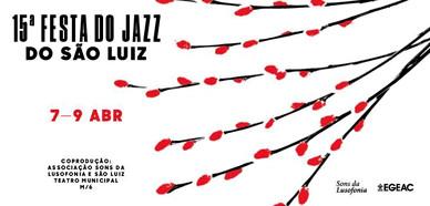 Festa_do_Jazz_do_Sao_Luiz.9294749_std.jp