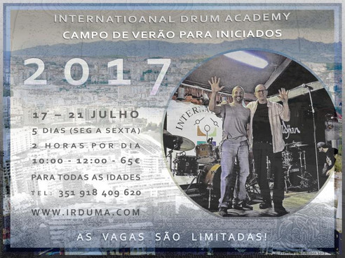 Summer-camp-for-ALL-2017.189131305_std.j