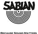 Sabian_Logo_2.122112757_std.jpg