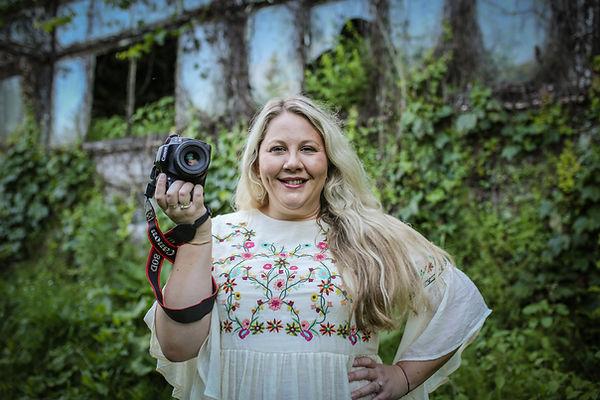 Amanda Photographer.jpg