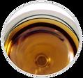 Tappero Merlo Bohemien_Wine in Glass .pn