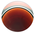 Ugo Lequio_Wine in Glass.png