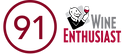 LOGO_Wine Enthusiast_91.png