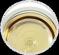 Tappero Merlo KIN_Wine in Glass.png