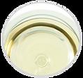 CimAlta_Wine in Glass.png