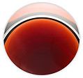 Giovanetto Nebbiolo_Wine in Glass.png