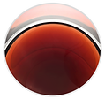 Giacometto Nebbiolo_Wine in Glass.png