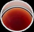Wine In Glass_Carema Selezione.png