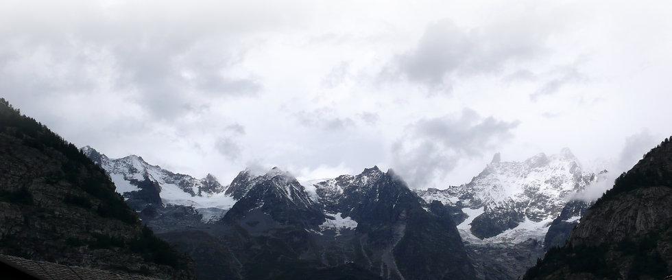 Mont Blanc Hero Pic 5.jpg