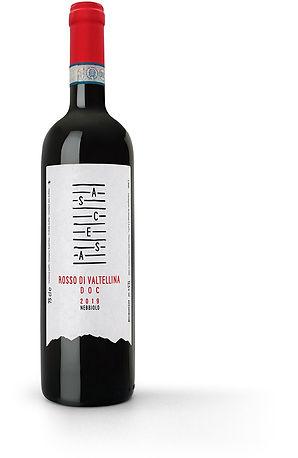 Ascesa Wine Bottle_med.jpg