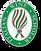 Italian_Wine_Scholar_Lapel_Pin200_67d8b2