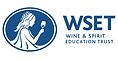 wset_landscape_descriptor_647.png