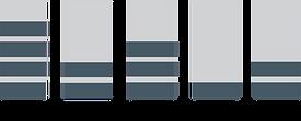 CMB_Flavor Chart_v3.png
