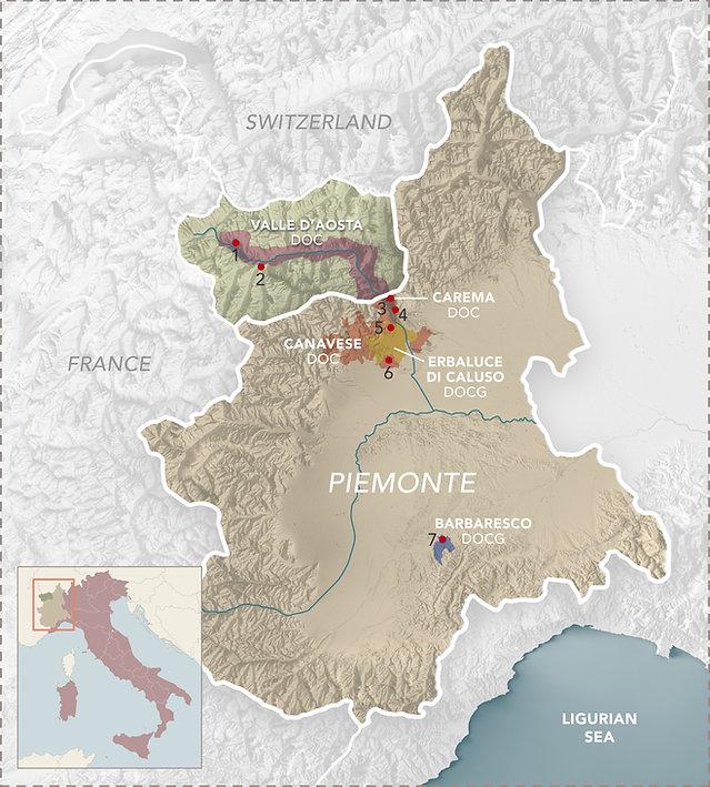 Map_Northen Italy.jpg