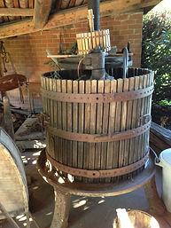 IMG_1014_wine Press.JPG