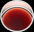 Giovanetto Sogno_Wine in Glass.png