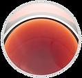 Carema Riserva_Wine in Glass.png